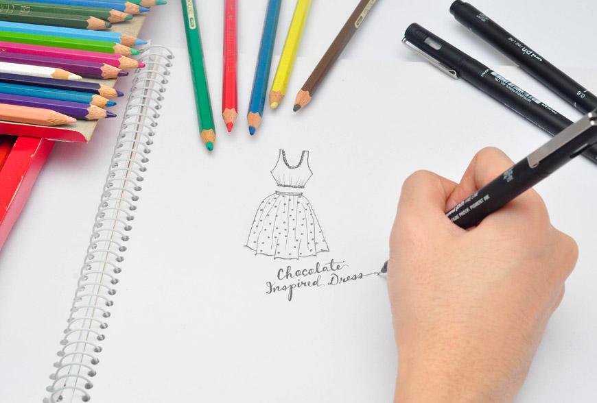 Advance-diploma-in-fashion-design