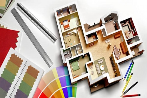 Educationportal How An Online Interior Design Degree Can Help You regarding Interior Design Degree Online