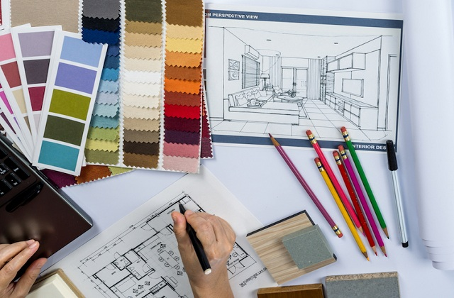 5 Things You Should Know Before Choosing Interior Design As A Career Inifd Patna