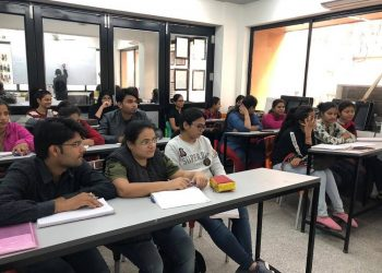 training classes-5
